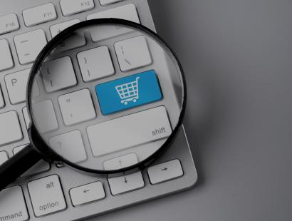 Интернет потрошувачки навики во Македонија