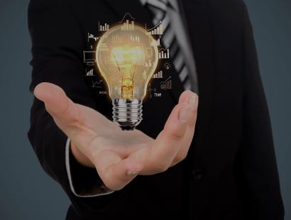 Истражување за претприемништво и иновации!