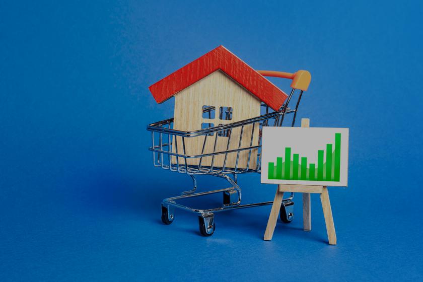 Оцена на услугата во малопродажни објекти