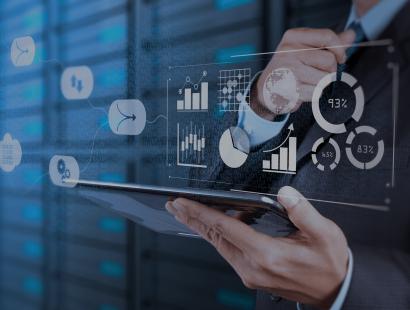 Што се KPI (Key Performance Indicators)?
