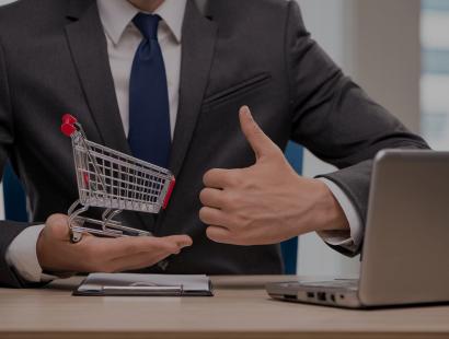 Insider ID Анализа: Потенцијалот на македоските маркетинг и истражувачки агенции во прехрамбената индустрија
