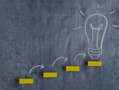 Insider ID: Издржаност и типови на идеи