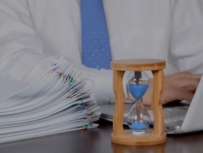 """Insider ID – Истражување: """"Колку време вработените """"трошат"""" за обработка на документи?"""""""