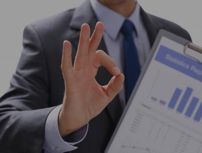 Insider ID: 15 Прашања кои што истражувачите на пазари ќе ви помогнат да ги одговорите!
