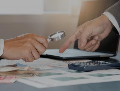 InsiderID: Зошто Истражувањето на пазар е важно за Вашиот бизнис?