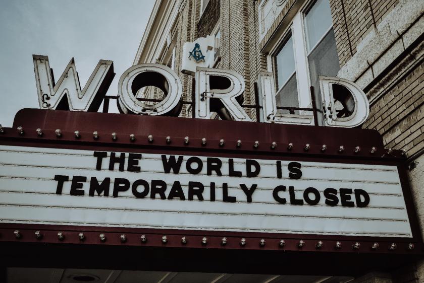 COVID-19: Можност или бариера за економииите во развој?
