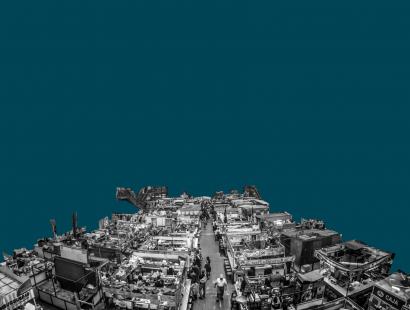 ИНСАЈДЕР ИД: ТОП 3 МАРКЕТИ СПОРЕД МАКЕДОНСКИТЕ ПОТРОШУВАЧИ ВО 2020-ТА ГОДИНА