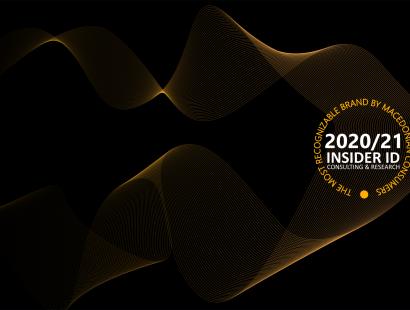 НАЈПОЗНАТИ БРЕНДОВИ СПОРЕД ПОТРОШУВАЧИТЕ 2020-ТА ГОДИНА